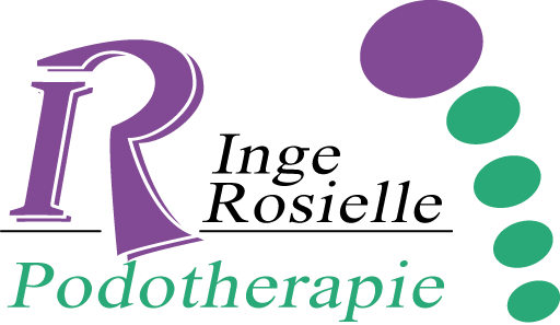 Logo Podotherapie